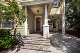 1829 Laurel Street - Photo 27