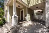 1829 Laurel Street - Photo 28