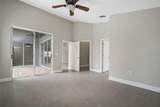 5429 Twin Creeks Drive - Photo 46
