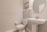 9126 Carolina Wren Drive - Photo 10