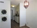 7526 Needle Leaf Place - Photo 11