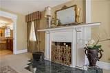 3905 Fontainebleau Drive - Photo 14