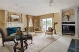 3905 Fontainebleau Drive - Photo 15