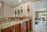 3905 Fontainebleau Drive - Photo 24