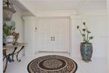 3905 Fontainebleau Drive - Photo 3