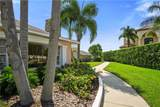 3905 Fontainebleau Drive - Photo 30