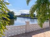 3905 Fontainebleau Drive - Photo 33