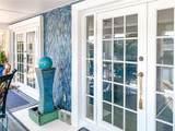 3905 Fontainebleau Drive - Photo 37