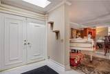 3905 Fontainebleau Drive - Photo 4