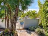 3905 Fontainebleau Drive - Photo 40