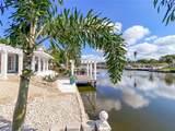 3905 Fontainebleau Drive - Photo 50