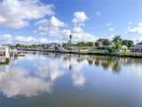 3905 Fontainebleau Drive - Photo 52
