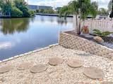 3905 Fontainebleau Drive - Photo 53