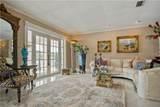 3905 Fontainebleau Drive - Photo 7