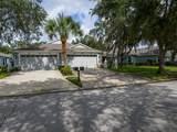 6019 Sandhill Ridge Drive - Photo 10