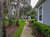 6019 Sandhill Ridge Drive - Photo 14