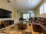 6019 Sandhill Ridge Drive - Photo 17