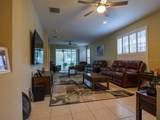 6019 Sandhill Ridge Drive - Photo 18