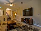6019 Sandhill Ridge Drive - Photo 20