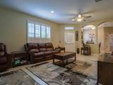 6019 Sandhill Ridge Drive - Photo 22