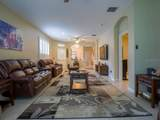 6019 Sandhill Ridge Drive - Photo 23