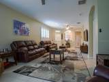6019 Sandhill Ridge Drive - Photo 24