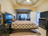 6019 Sandhill Ridge Drive - Photo 28