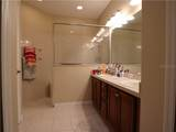 6019 Sandhill Ridge Drive - Photo 29
