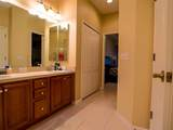 6019 Sandhill Ridge Drive - Photo 30
