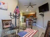 6019 Sandhill Ridge Drive - Photo 31