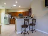6019 Sandhill Ridge Drive - Photo 33