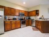 6019 Sandhill Ridge Drive - Photo 34