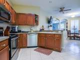 6019 Sandhill Ridge Drive - Photo 35