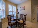 6019 Sandhill Ridge Drive - Photo 36