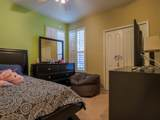 6019 Sandhill Ridge Drive - Photo 37
