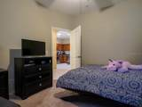 6019 Sandhill Ridge Drive - Photo 38