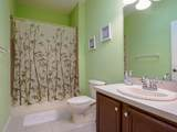 6019 Sandhill Ridge Drive - Photo 40