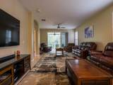 6019 Sandhill Ridge Drive - Photo 41