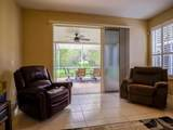 6019 Sandhill Ridge Drive - Photo 42