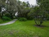 6019 Sandhill Ridge Drive - Photo 52