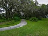 6019 Sandhill Ridge Drive - Photo 54