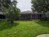 6019 Sandhill Ridge Drive - Photo 56