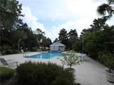 6019 Sandhill Ridge Drive - Photo 60