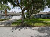 6019 Sandhill Ridge Drive - Photo 7
