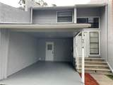 5014 Terrace Village Lane - Photo 12