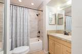 3102 Horatio Street - Photo 12
