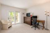 3102 Horatio Street - Photo 15