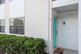 3102 Horatio Street - Photo 3