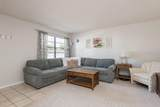 3102 Horatio Street - Photo 4