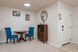 3102 Horatio Street - Photo 6